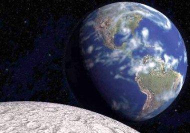50 невероятных фактов о планете Земля
