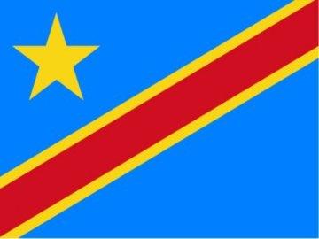 Kongo Demokratik Respublikasi