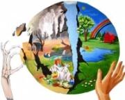 Ekologik maslahatlar