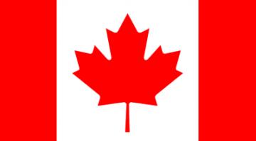 Канада: экономико-географический обзор