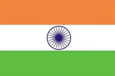 Индия: экономико-географический обзор, территория, географическое положение, ресурсы
