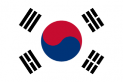 Республика Корея: природно-демографический потенциал, хозяйство, транспорт и внешнеэкономические связи