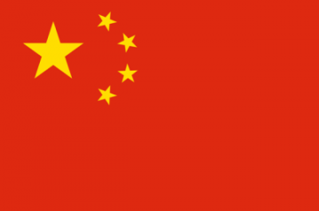 Китайская Народная Республика: природно-демографический потенциал