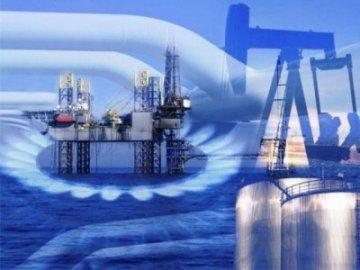 Промышленность и окружающая среда