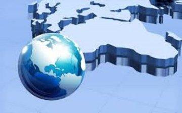 Основные направления взаимодействия науки и производства