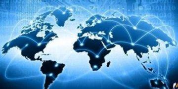 Цель и задачи экономической и социальной географии