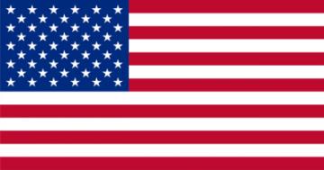Роль США в системе геополитических отношений