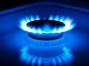 Правила пользования бытовым газом