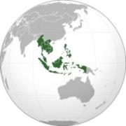 Страны Юго-Восточной Азии: экономико-географический обзор