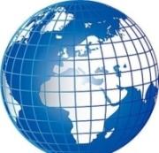 Население Земного шара и его динамика