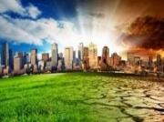 Экологическое равновесие и его нарушение