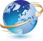 Роль и значение географии при осуществлении программ отраслевых комплексов