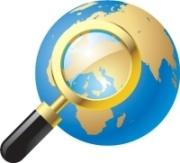 Место родственных по культуре с Узбекистаном государств в системе мировой геополитики