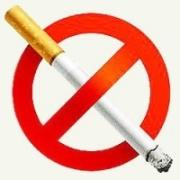 Курить – здоровье губить