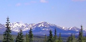 20-avgust Alaska yarimoroli ochilgan kun