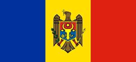 27-avgust Moldova Respublikasida Mustaqillik kuni