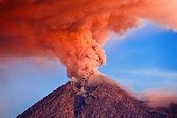 Урок 11. Вулканы и гейзеры
