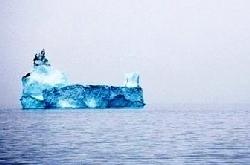 Насколько повысится уровень моря в условиях нынешнего потепления?
