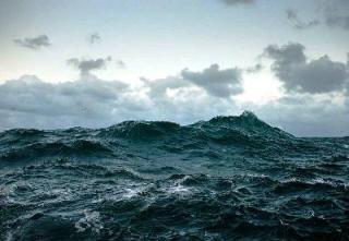 Голландская фирма TenneT построит энергетический остров в Северном море