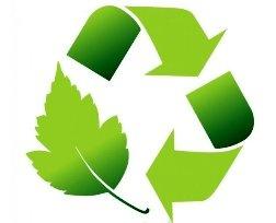 Переработанный пластик станет долговечной мебелью