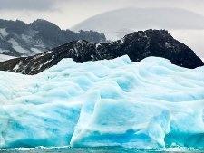 Минус 91,2 градусов Цельсия - обновлен рекорд самой низкой температуры на поверхности Земли