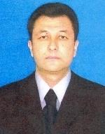 Vahob Rafiqov