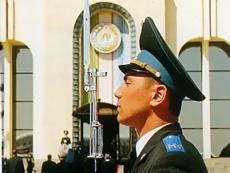 Льготы для абитуриентов, прошедших срочную военную службу в Вооруженных Силах Республики Узбекистан
