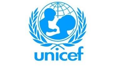 11-dekabr (YUNISEF) - BMT Bolalar fondi tashkil topgan kun