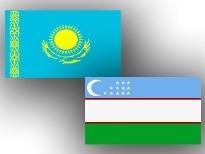 Узбекистан и Казахстан обсудили вопросы водных отношений