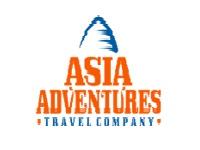 Туристическая компания «ASIA ADVENTURES»