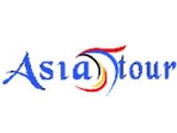 Туристическое агентство «ASIATOUR»