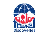 Компания «ASIA TRAVEL DISCOVERIES