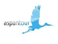 Туристическая компания «АSPAN TOUR»
