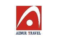 Туристическая компания «AZNUR TRAVEL»