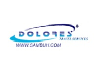 Туристическая компания «DOLORES TRAVEL SERVICES»