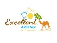 Туристическая компания «EXCELLENT ASIAN TOUR»