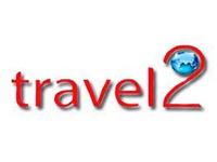Туристическая компания «INTERLINK»