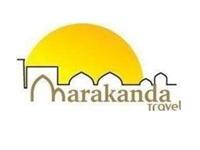 Туристическая компания «MARAKANDA TRAVEL»