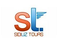 Туристическая компания «SIBIUZ TOURS»