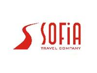 Туристическая компания «SOFIA TRAVEL»