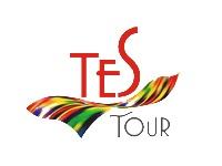 Туристическая компания TES TOUR