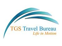ООО «TRIP GROUP» под брендовым названием «TGS» Travel Bureau