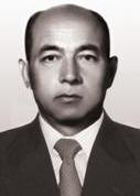 Tursunqul Egamberdiyev