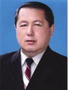 Fazliddin Hikmatov