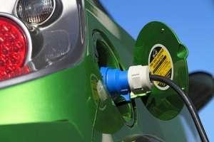 К 2030 году в Индии будут продавать только электромобили