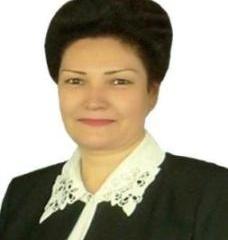 Muhabbat Tillaboyeva