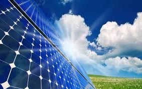 Солнечная энергетика: Узбекистан запускает промышленное производство солнечных панелей
