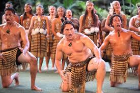 Tabu (Polinezcha — taqiqlash)